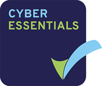 OCM renews Cyber Essentials certification