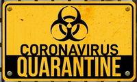 OCM Coronavirus Update 26th March 2020