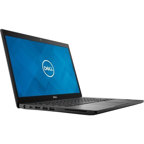 Used Dell Latitude 7490 i5 image #1