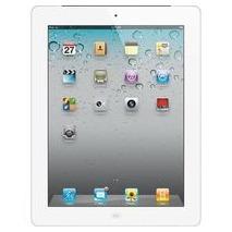 Apple iPad 3 16GB Grade B