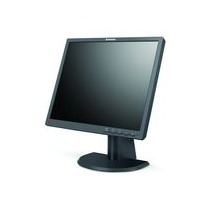 "Lenovo 19"" L193P LCD Flat Panel Monitor Grade A*"