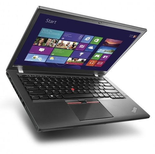 Refurbished Lenovo Thinkpad X250 Grade B image #1