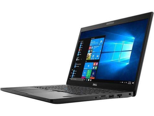 Dell Latitude 7480 i7 image #1