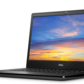 Dell Latitude 3400 image #1