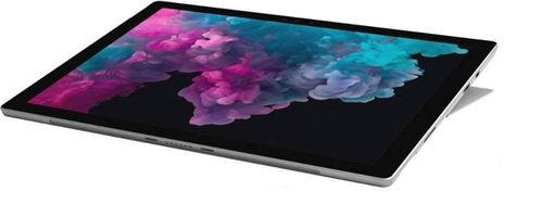 Surface Pro 5 1796 image #1