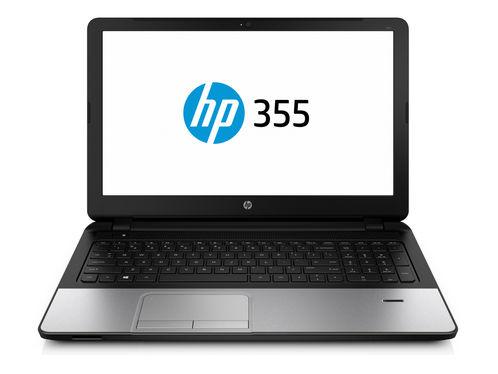 Refurbished HP 355 image #1