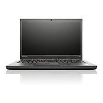 Refurbished Lenovo ThinkPad T450 Grade B