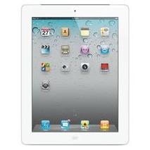 Apple iPad 2 16GB (A1395) White/Silver