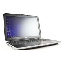 Refurbished Dell Latitude E5530