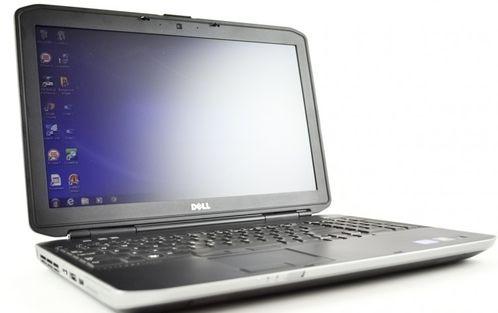 Refurbished Dell Latitude E5530 image #1