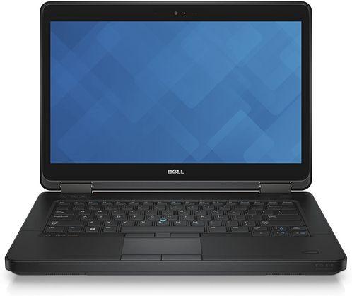 Dell Latitude E5440 image #1