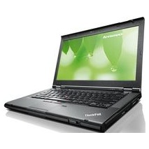 Lenovo ThinkPad T430 Windows 10 Professional