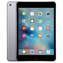 Apple iPad Mini A1455 Grade A