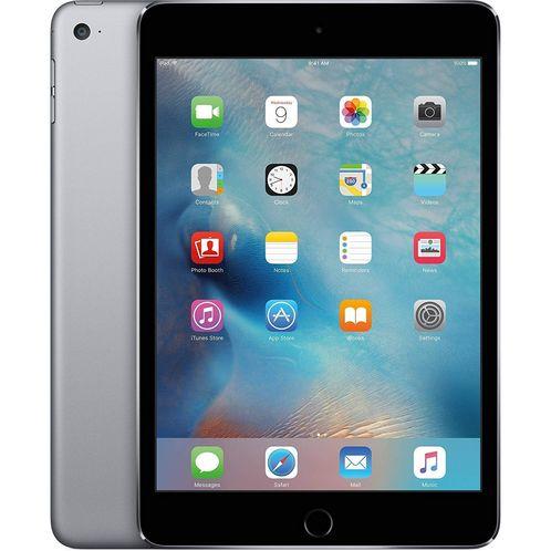 Apple iPad Mini 2 A1489 Grade A image #1