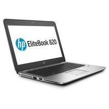 Refurbished HP 820 G3