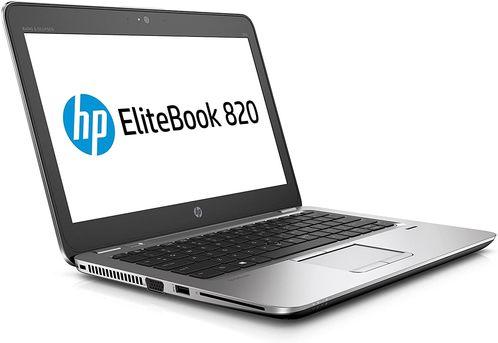 Refurbished HP 820 G4 image #1