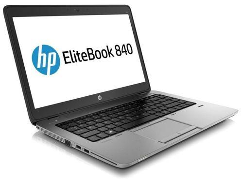 Refurbished HP 840 G4 image #1