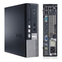 Dell Optiplex 9020 USFF