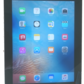 Apple iPad 3 32GB Grade B image #2