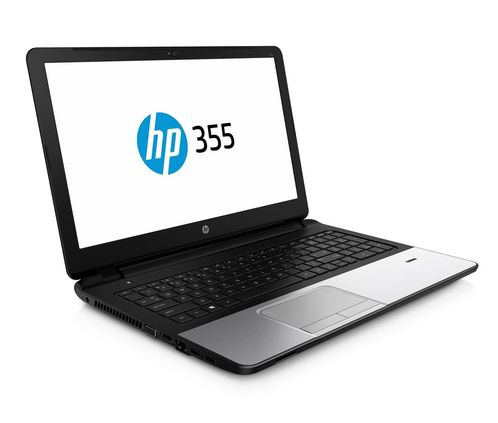 Used HP 355 G2 image #1