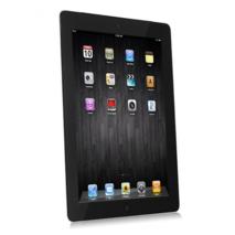 Apple iPad 3 32GB Grade B