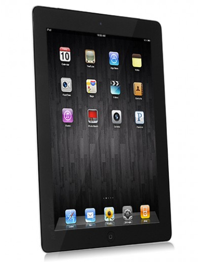 Apple iPad 3 32GB Grade B image #1