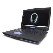 Refurbished Dell Alienware 17