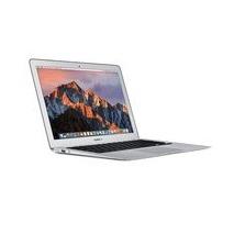 Refurbished Apple MacBook Air A1466