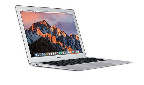 Refurbished Apple MacBook Air A1466 image #1