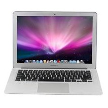 Refurbished Apple MacBook Air A1466