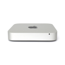 Apple Mini Mac 7.1 (A1347)