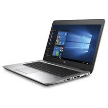 Refurbished HP 840 G3