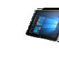 HP Elite x2 1012 G2 Tablet image #1