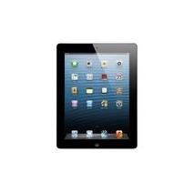 Apple iPad 4th Generation (A1460)
