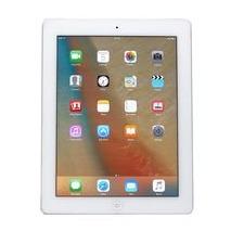 Apple iPad 2 16GB (A1396) Grade A