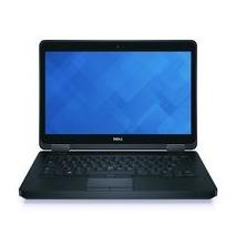 Refurbished Dell Latitude E5540