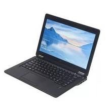 Used Dell Latitude E7470