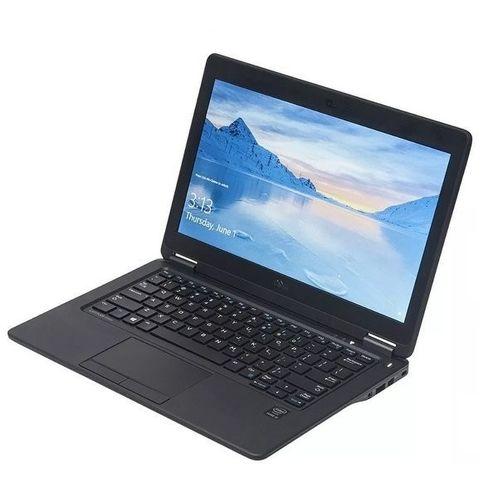 Dell Latitude E7240 image #1