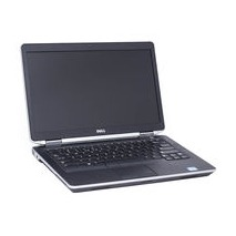 Refurbished Dell Latitude E6430