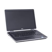 Dell Latitude E6430 Grade A