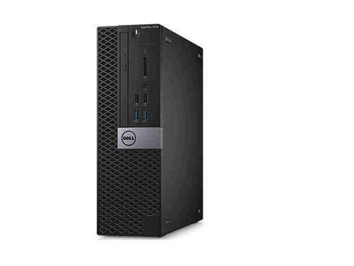 Dell Optiplex 7040 SFF image #1