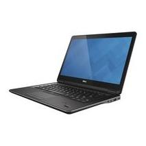 Dell Latitude E7270 US keyboard layout