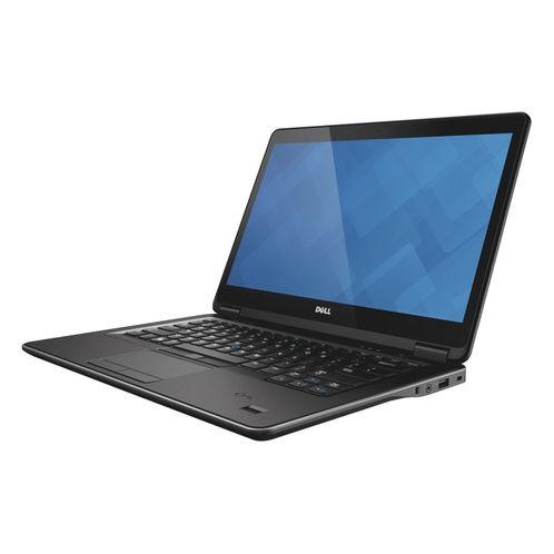 Dell Latitude E7270 US keyboard layout image #1