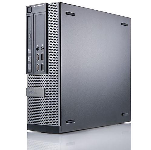 Dell Optiplex 7010 SFF image #1