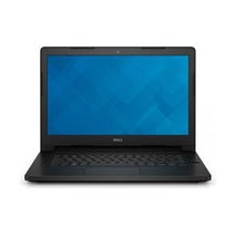 Refurbished Dell Latitude 3470
