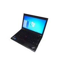 Refurbished Lenovo ThinkPad X230 (2324-FV6)