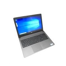 Refurbished Dell Inspiron 5559
