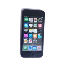 Apple iPod Touch (A1574) 16GB Grey