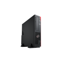 Fujitsu Celsius J550N SFF