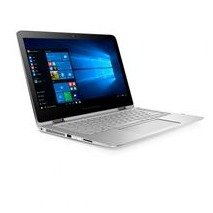 Refurbished HP Spectre Pro X360